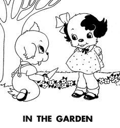 pb-in-the-garden