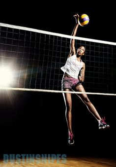 volleyball action shots - Google Search