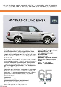 http://www.team-bhp.com/forum/attachments/4x4-vehicles/1090252d1369912263-land-rover-history-vehicles-65th-anniversary-celebration-first-production-range-rover-sport1.jpeg