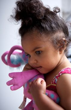 pictures of black babies - Google Search