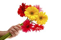 Flower Deliveries London : Why Quality Delivery is important in Flower business?