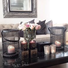 #inspiration#interiordecorating#decor#details#home#house#classyinteriors