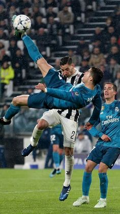 Sports Discover Cristiano Ronaldo 2019 Skills and Goals Cristino Ronaldo, Ronaldo Football, Cristiano Ronaldo Goals, Cristiano Ronaldo Portugal, Cristiano Ronaldo Wallpapers, Club Football, Goals Football, Madrid Football, Actor