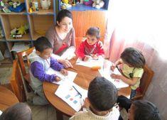 Teaching and Working with Children volunteer programs in Albania with Love Volunteers. Volunteer Programs, Volunteer Work, Working With Children, Albania, Volunteers, How To Become, Teaching, Love, Education