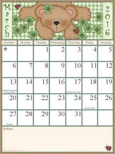 http://www.graphicgarden.com/files17/graphics/print/calendar/2016/mar16e.png