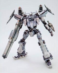 Battle Bots, Big Battle, Robot Concept Art, Robot Art, Lego Machines, Armored Core, Robot Design, War Machine, Gundam