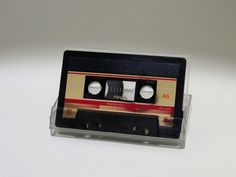 tape:Maxell