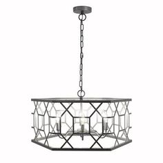 Pendant Lighting, Chandelier, Drum Pendant, Tree Lamp, Candelabra Bulbs, Pendant Design, Floor Lamp, Canopy, Ceiling Lights