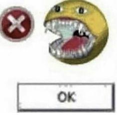 Baguio, Dankest Memes, Funny Memes, True Memes, Lila Baby, Image Memes, Quality Memes, Fresh Memes, Cursed Images
