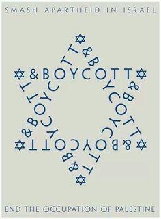 :::  إبعد عن الش!ر و غنى له!! ! الكتاب يُقرأ من عنوانه !!  READ THE BOOK BY ITS COVER !! لو كانت غيّمت، كانت نطّرتBoycott Israel