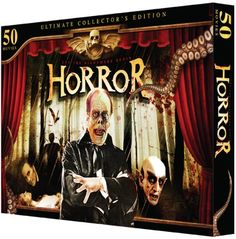 Ultimate Horror Collection Box Set TGG Direct LLC http://www.amazon.com/dp/B005AMJ3EM/ref=cm_sw_r_pi_dp_6L-Zvb0MVKNZ4