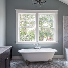 Heritage Bathroom On Pinterest Subway Tile Bathrooms Subway Tiles And Exposed Brick