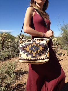 Cholla vintage 1990s 90s southwestern hippie by Desertmoonrisevtg