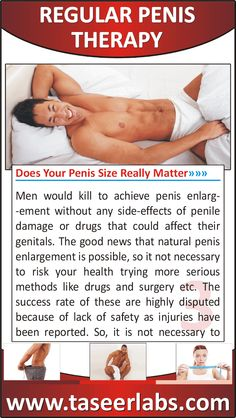 increased erect penis length and girth, and increase in sexual stamina and sex drive, Penis enlargement therapy for increased penis size, Increase Your Penis Size with proven penis enlargement treatment Herbal treatment is the most advanced penis enlargement therapy available. For over 60 years, our successful treatment system has been researched and gone through tests and trials to make sure our treatment are of the best quality and work. No other treatment will match the results