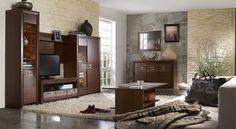 Agata Meble nowoczesne salony meblowe. Wygodne i tanie meble w Twoim stylu. Wyprzedaż mebli, sklepy meblowe w całej Polsce. Proponujemy meble do salonu, jadalnie, sypialnie, meble biurowe, meble młodzieżowe i dziecięce, meble kuchenne i artykuły dekoracyjne.
