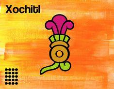 Portrait Illustration, Art Illustrations, Fashion Illustrations, Warrior Fashion, Face Anatomy, Aztec Warrior, Mayan Symbols, Aztec Art, Aztec Designs