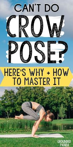 Ashtanga Yoga, Vinyasa Yoga, Yoga Beginners, Beginner Yoga, Yoga Routine, Yoga Inspiration, Yoga Meditation, Yoga Flow, Yoga For Weight Loss
