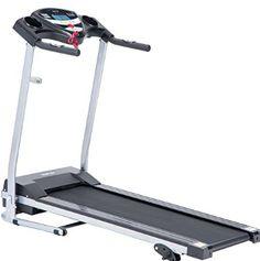The Best Treadmill Under 500 | Guides Insider