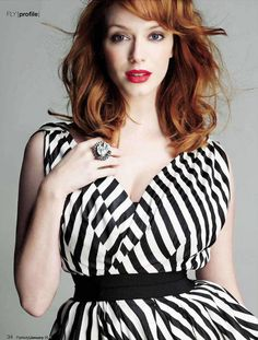 Google Image Result for http://www.magxone.com/uploads/2010/12/Christina-Hendricks-Fairlady-2.jpg