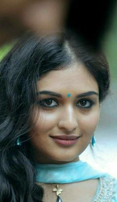 Prayaga Martin Beautiful HD Photoshoot Stills Beautiful Girl Indian, Most Beautiful Indian Actress, Beautiful Girl Image, Beautiful Eyes, Beautiful Person, Beautiful Models, Beautiful Women, Cute Beauty, Beauty Full Girl
