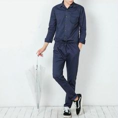 53a1f99ea027 12 Best Mens Rompers images