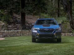 Metering Photography, Off Road Experience, Far More, Roof Rails, Subaru Outback, Tents, Offroad, Wilderness, Aesthetics