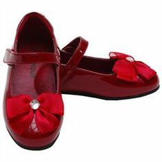 #IM Link                  #ApparelFootwear          #L'Amour #Little #Girls #Patent #Slip #Dress #Shoes                           L'Amour Little Girls 12 Patent Red Slip On Bow Dress Shoes                                              http://www.snaproduct.com/product.aspx?PID=7536335