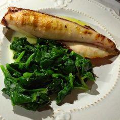 MYK  restaurant, restaurant tips, suggestions, restaurante, dicas de restaurantes, dicas, comida, cibo, mangiare, food, delicious, São Paulo, Brazil, Brasil, veggie, fish, peixe