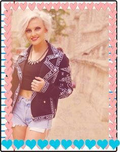 68 best perrie edwards images little mix perrie edwards