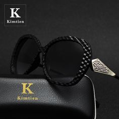 Sunglasses Women Cat eye Retro Sun Glasses Brand Designer Oculos kurt cobain Butterfly lunette de soleil femme zonnebril mannen. Yesterday's price: US $12.99 (10.74 EUR). Today's price: US $4.94 (4.07 EUR). Discount: 62%.