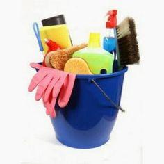 10 astuces de grand mères pour nettoyer facilement sa maison by Madmoizelle Cupcake