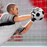 Goalkeeper Challenge is a soccer game. Play ten different levels of increasing difficulty to test your reflexes saving as many shots at goal as possible. Happy Birthday Song Video, Play Snake, Girl Number For Friendship, Sink Or Swim, Online Games, Play Online, Summer Games, Water Polo, Sports Games