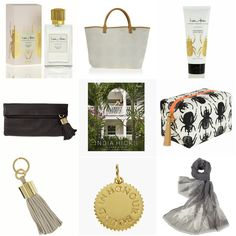 canvasstyle: my India Hicks picks / shop the collection on the blog #indiahicks
