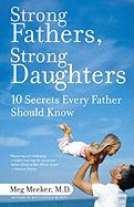 STRONG FATHERS STRONG DAUGHTER - 9780345499394