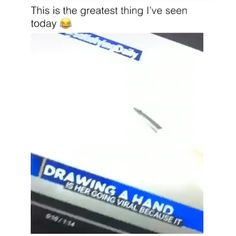 As vezes não é para ser ksks videos to do when bored Drawing a hand. Stupid Funny, Funny Cute, The Funny, Hilarious, Funny Video Memes, Funny Relatable Memes, Funny Posts, Useful Life Hacks, Drawing Tips