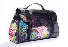 Desigual Handbags & Accessories, http://www.myhabit.com/redirect/ref=qd_sw_ev_pi_li?url=http%3A%2F%2Fwww.myhabit.com%2F%3F%23page%3Db%26dept%3Dwomen%26sale%3DAXG95CIVJNJGL