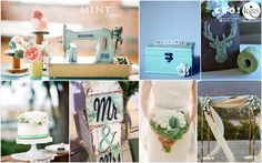 Vietnam countryside wedding. Silver white wedding. #redwedding #whitewedding #weddingideas #weddingthemes. For saving time and money of modern and full-time working brides and grrom, KISS Wedding Event has created 22 wedding concepts for wedding decoration, using popular color palettes in 2014 such as pastel pink, hot pink, red and white, white and silver, sequin golden, etc and special storylines such as highschool love, autumn love, love bus journey.
