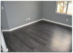 grey flooring 40 Fabulous Laminate Floor for Living Room Design Ideas Home Design, Design Salon, Design Ideas, Grey Laminate Flooring, Grey Wood Floors, Hardwood Floors, White Flooring, Modern Flooring, Living Room Flooring