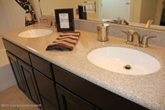 cultured marble colors - Google Search