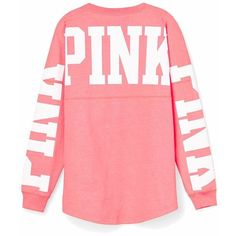 - Victoria's Secret ❤ liked on Polyvore featuring tops and victoria's secret