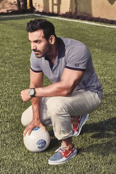 Bollywood Actor John Abraham has a great collection of expensive sport bikes. In this article, we'll cover John Abraham bike, their images and specification Bollywood Actors, Bollywood Celebrities, Bollywood Saree, Bollywood Fashion, Cute Celebrities, Indian Celebrities, India Actor, John Abraham, Celebrity Biographies