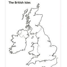 British Isles Song Performance Track mp3  Homeschool  Pinterest
