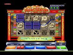 $1,000 NoDeposit FreePlay House of Dragons @ Yukon Gold Casino ♥ http://www.rewardsafftrack.eu/affiliate/referral.asp?site=yg&aff_id=aff11291 Try the entirely 'free play' offer from the Yukon Gold Casino