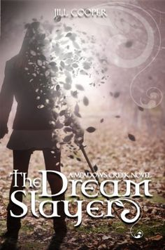 """Free Kindle Book For A Limited Time : The Dream Slayer (The Dream Slayer: A Young Adult Paranormal Series) -   """"Jill Cooper's debut young adult paranormal novel offers a lot of *punch.* Bam, kapow, hiyaaah! Witty dialogue, memorable characters, and hilarity in the face of certain doom all make for a stunning read.""""  -- Emlyn Chand, author of the award-winning Farsighted series  When your dreams come true, sometimes you get more than you bargained for...  In the young adult teen series  Dream..."""
