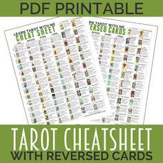 152 Best Tarot Card Ideas Images Tarot Card Decks Tarot Cards