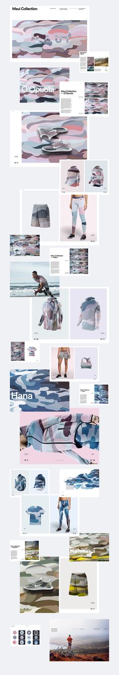 Mauicollection_preview
