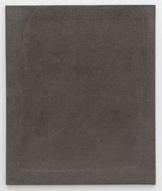 Julia Haller – Galerie Nagel Draxler – Art