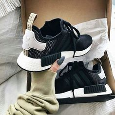 6a62e62cf31aa Getting so cold Im not blinking by melaninmonroee   liked on Polyvore  featuring adidas Originals and
