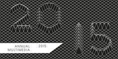 http://www.page-online.de/emag/szene/artikel/annual-multimedia-award-2015