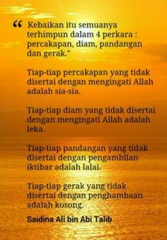 Husnudzon Adalah : husnudzon, adalah, Mutiarahati...husnudzon, Ideas, Islamic, Quotes,, Muslim, Reminder